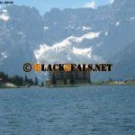 Mittagessen in Quinz - Locanda al lago