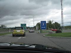 raststation_stpoelten_abfahrt