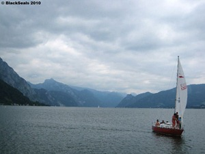 traunsee_1
