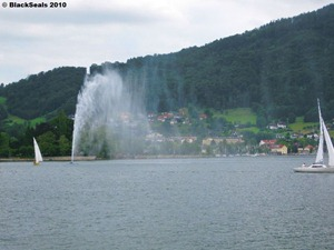 traunsee_2
