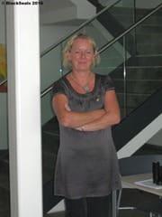 xolar_fuehrung