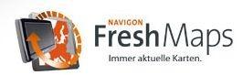 fresh_maps