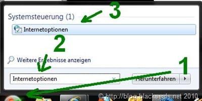 browser_internetoptionen_2