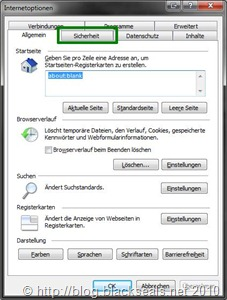 browser_internetoptionen_3