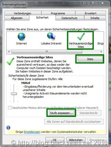 browser_internetzonen_2