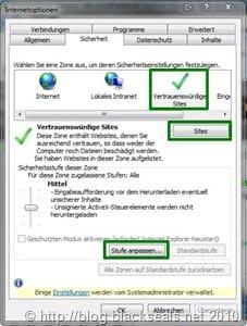 browser_internetzonen_2