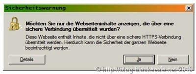 browser_sicherheitswarnung