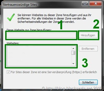 browser_vertrauenswuerdige_sites