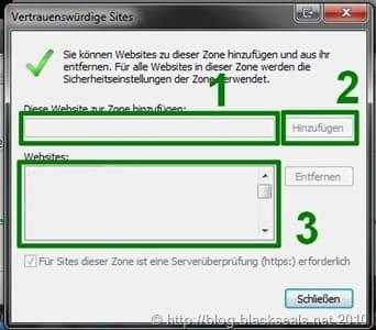 browser_vertrauenswuerdige_sites