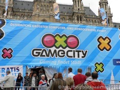 gamecity_eingang