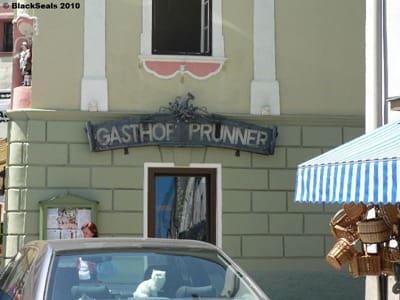 gasthaus-prunner