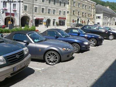 gmuend_parkplatz
