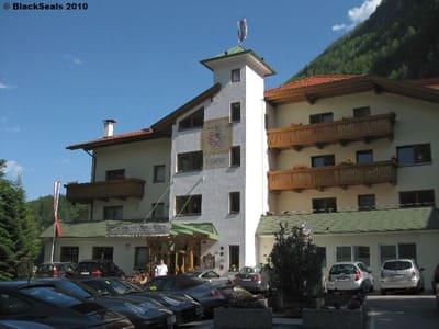 hotel_kreuzer_1