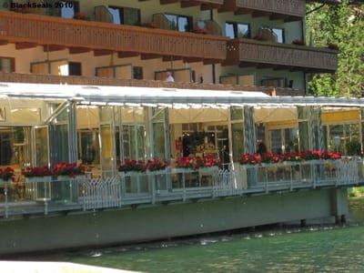 hotel_kreuzer_2