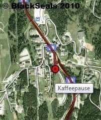katschberg_map