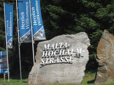 malta-hochalmstrasse_1