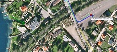 millstaetter-see_seefischer-post_map