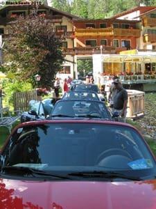 roadster_privatparkplatz_1
