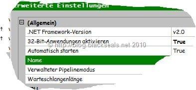 iis7_anwendungspool_32bit