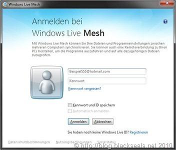 windows_live_mesh_2011