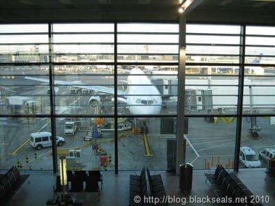 airport_heathrow