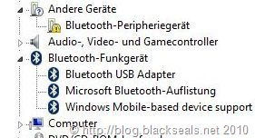 bluetooth_mobilephone_geraetemanager