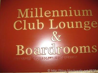 millennium_club_lounge