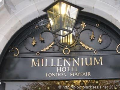 millennium_hotel