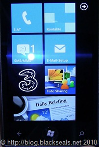 windows_phone_7_home