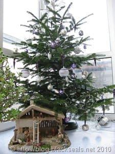 weihnachtsbaum_kripperl_2010