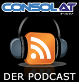 consol-at_podcast