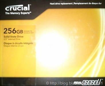 crucial_c300_256gb