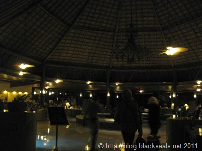 ankunft_hotel_iberostar_cozumel