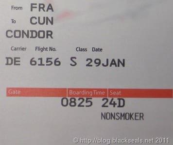 condor_ticket