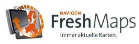 Read more about the article Navigon Fresh Maps Q1/2011