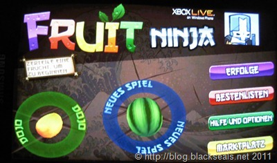 fruit_ninja_menu