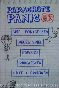 parachute_menu