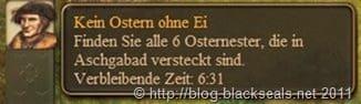 anno_1404_venedig_easter_egg_1