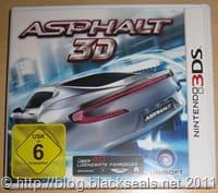 asphalt_3d_modul