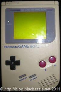 game_boy_classic