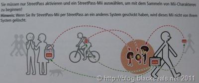 nintendo_3ds_streetpass