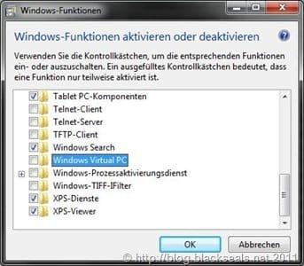 virtual_pc_deactivate
