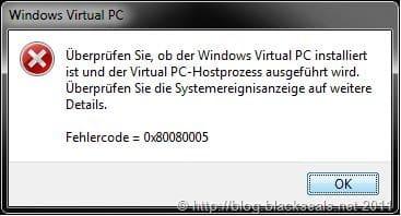 virtual_pc_error
