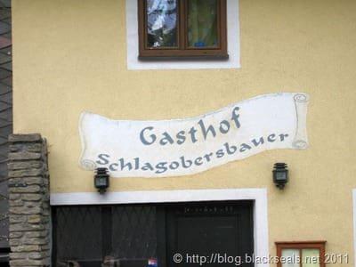 gasthaus_schlagobersbauer