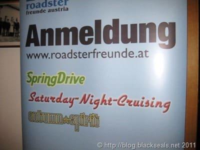 springdrive2011_anmeldung_1