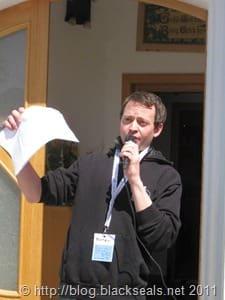 springdrive2011_briefing