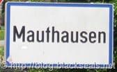 springdrive2011_mauthausen