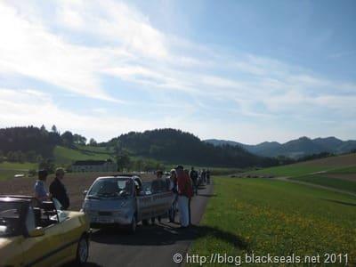 springdrive2011_zwischenstopp