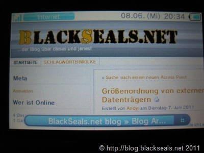 3ds_internet_browser