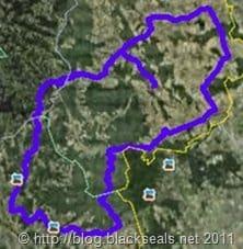 b-roadster-tour-2011-map